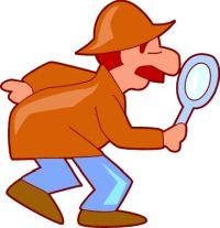 Inspecteur van onderwijs