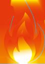 Onderwijs - Het vuur ontsteken